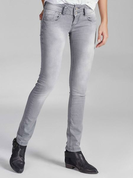 Picture of ZENA DIA WASH TROUSERS