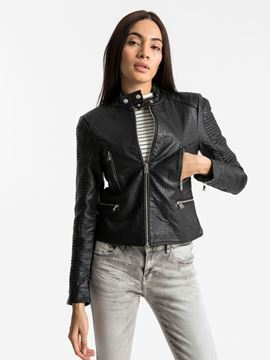 Picture of HOMODE JACKET