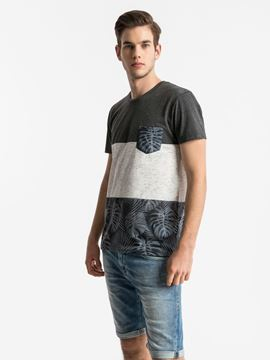 Picture of BEPIDE T-SHIRT