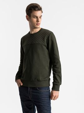 Picture of CASETE SWEAT SHIRT