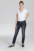 Picture of ZENA NEOLA WASH TROUSERS