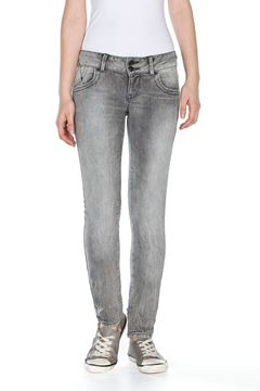 Afbeeldingen van MOLLY WOLF GREY UN DAMAGED WASH HOSE