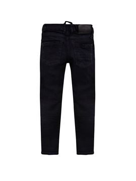 Picture of CAYLE B TAILOR WASH TROUSERS
